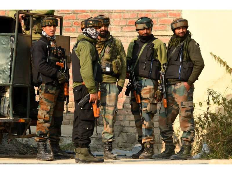 Indian Army launches messaging app SAI: Features and more
