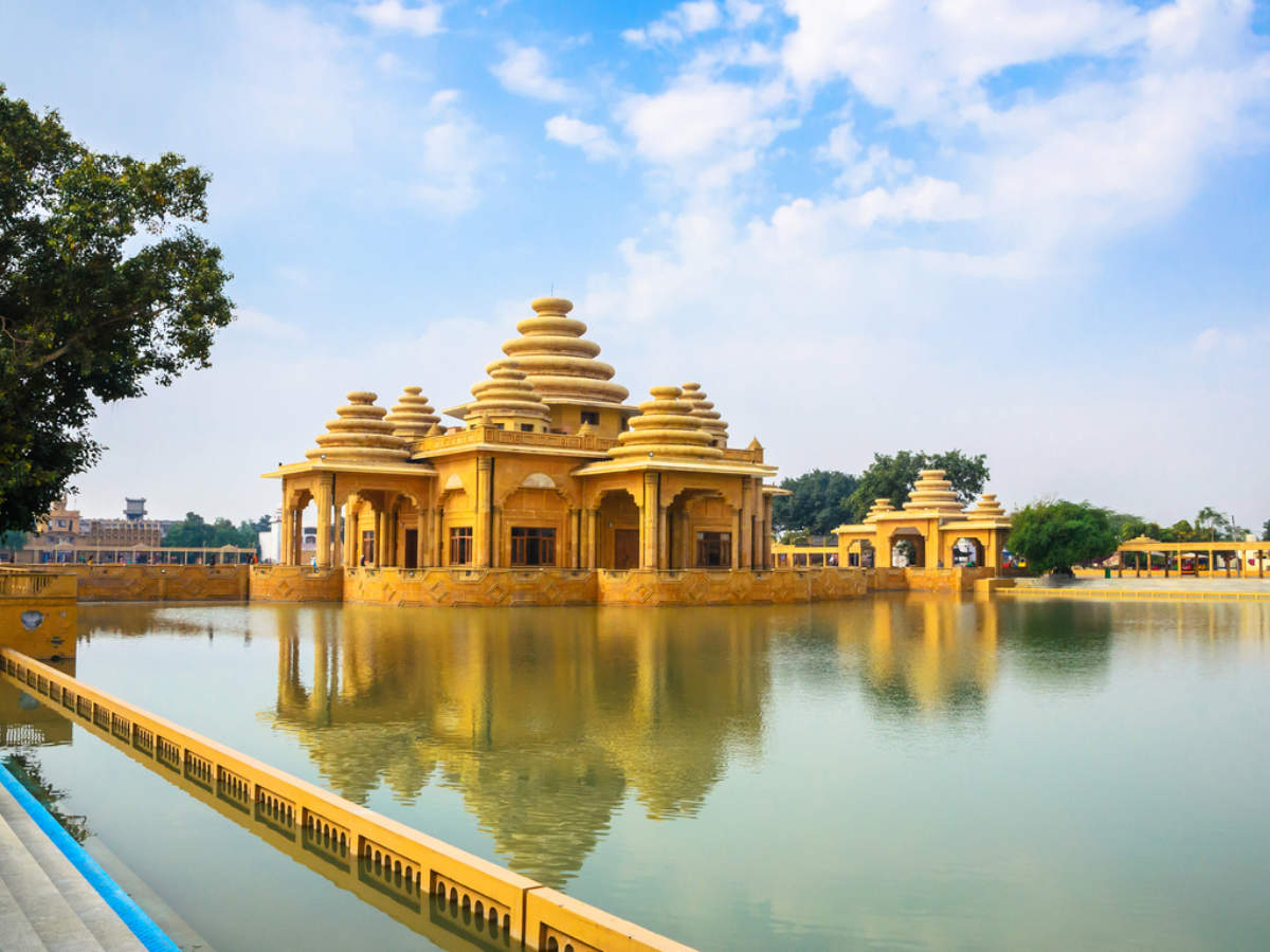 Happy Valmiki Jayanti 2020: Quotes, Wishes & Quotes