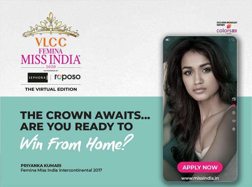 Exclusive Preview Of Priyanka Kumari's Dream Run!