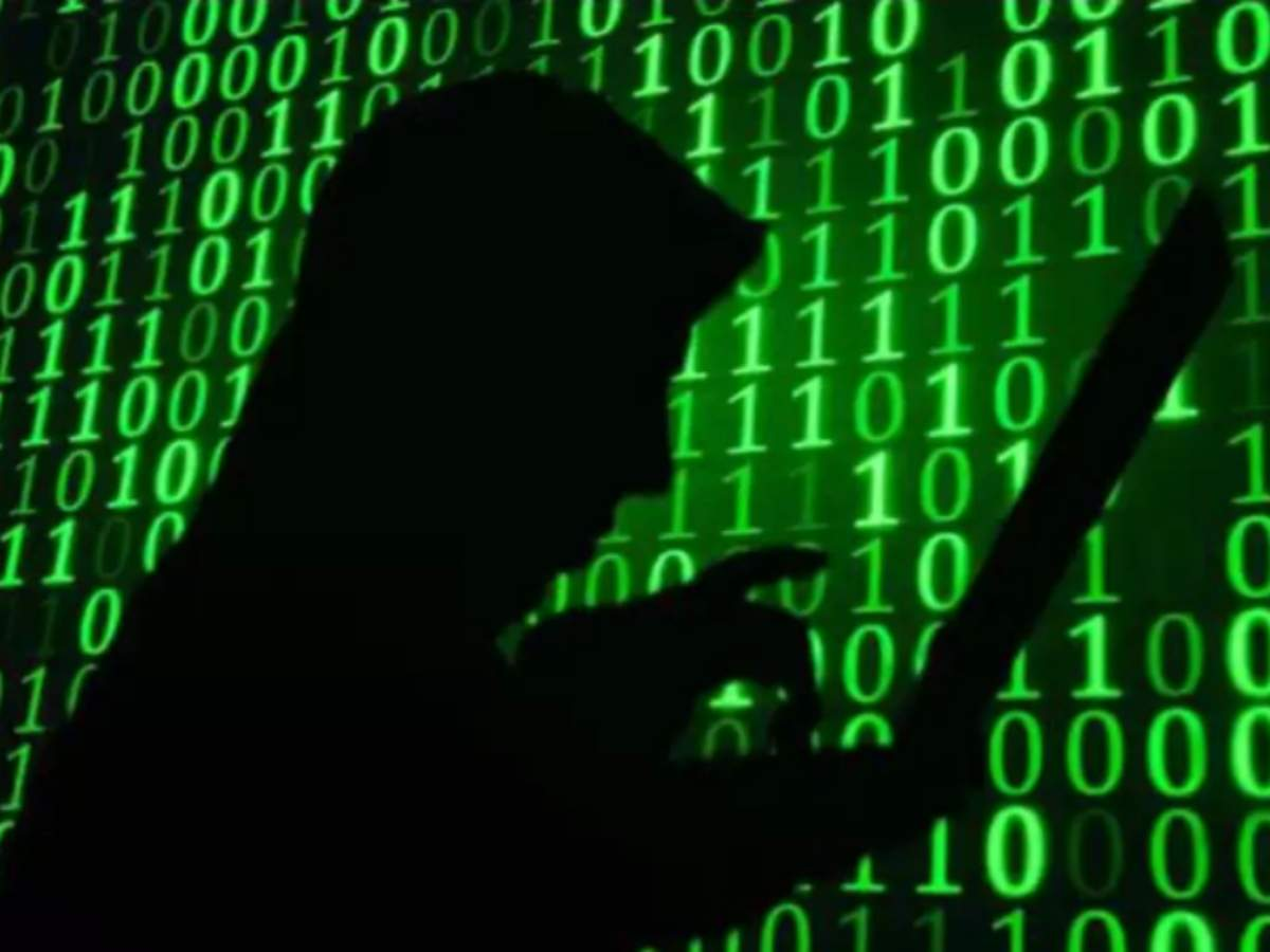 Cyberattacks hit over 1,000 schools, colleges between June and September: Report - Latest News | Gadgets Now