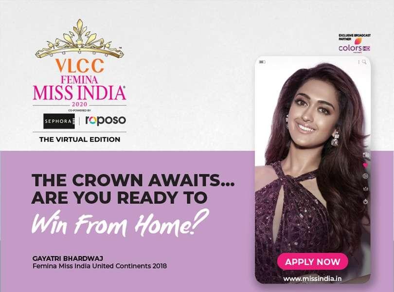 Dr. Gayatri Bhardwaj Reveals The Secret To The Million Dollar Miss India Smile