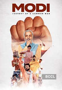 Modi---Journey-Of-A-Common-ManP