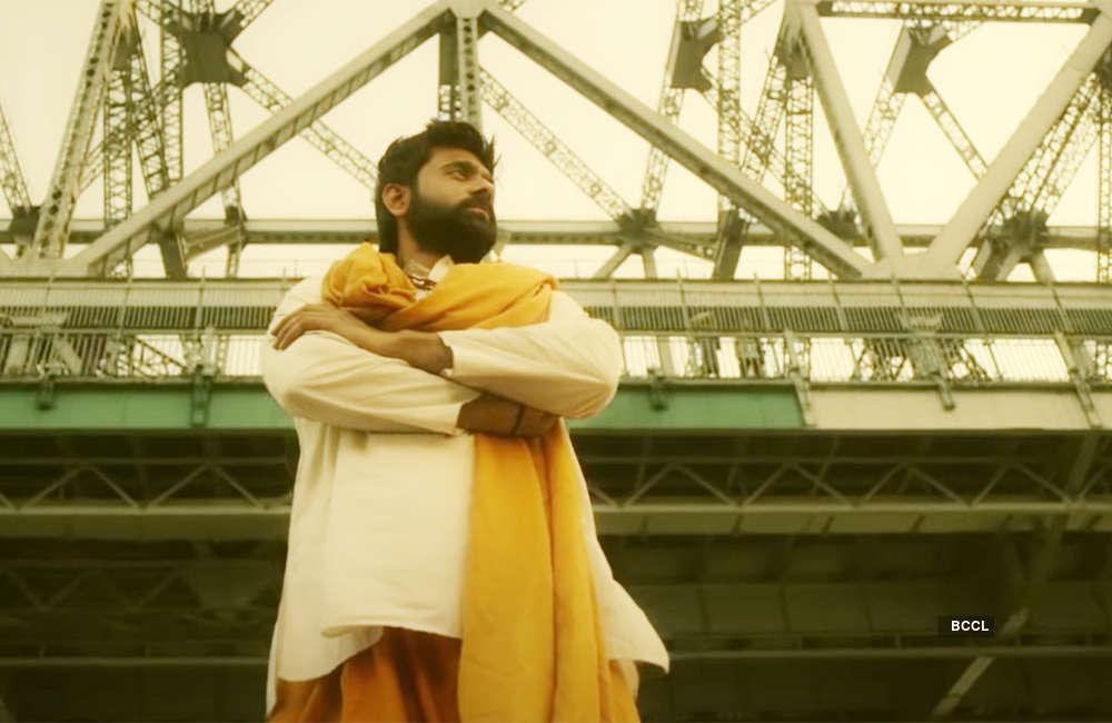 Modi---Journey-Of-A-Common-Man3