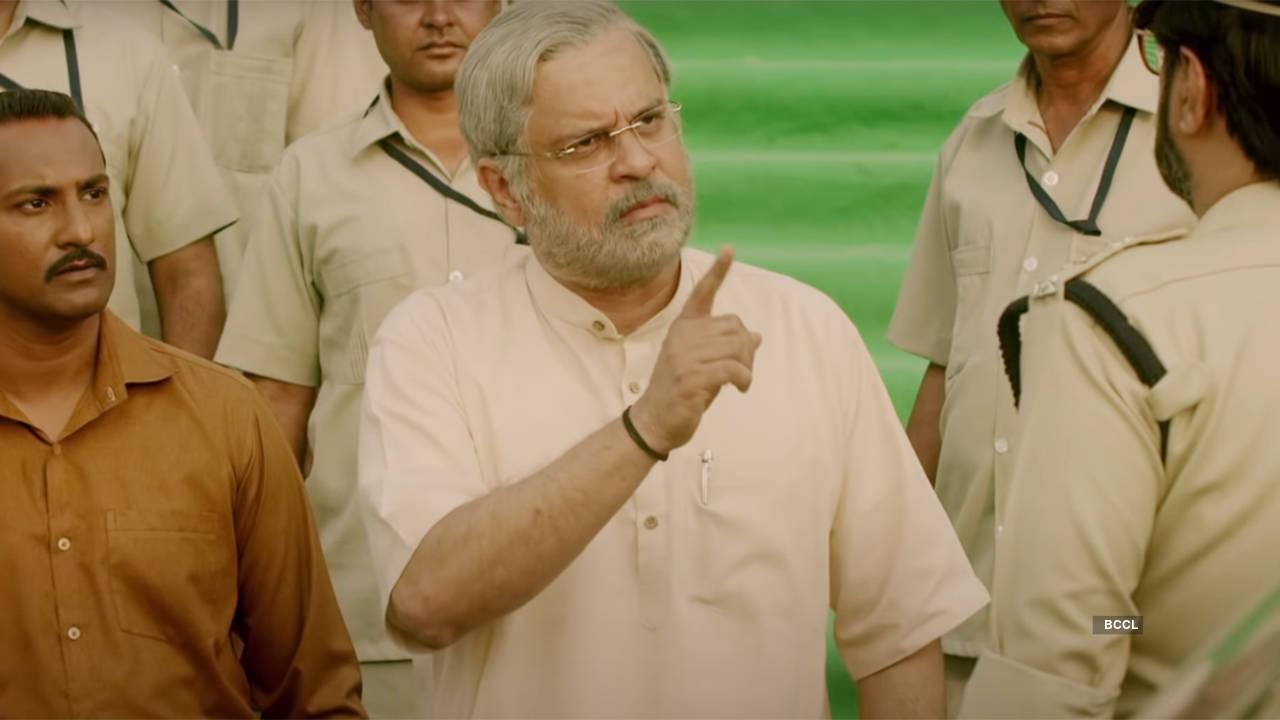 Modi---Journey-Of-A-Common-Mandb