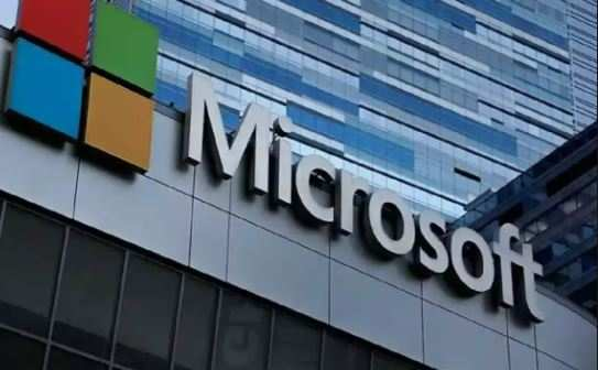 Microsoft to invest in Ant Group-backed Indonesian startup Bukalapak – Latest News | Gadgets Now