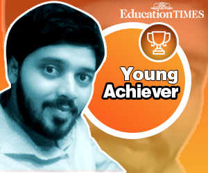 Young Achiever: ISRO scientist wins Australian scholarship worth over Rs 35 lakh for academic excellence and community service