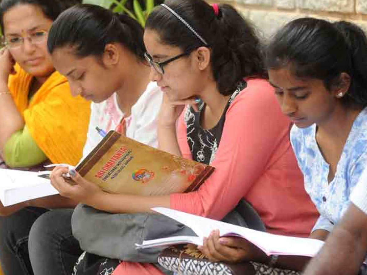 ICAI asks students to submit their concerns related to exam centres falling under containment zone