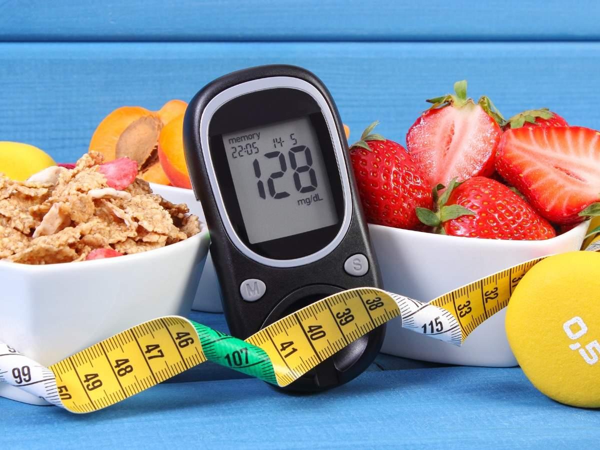 results 22 diet reverses diabetes