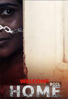 Welcome-Home---P