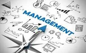 Pursue this programme to upskill Risk Management strategy