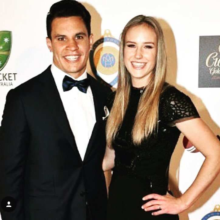 Glamorous pictures of women cricketers around the world