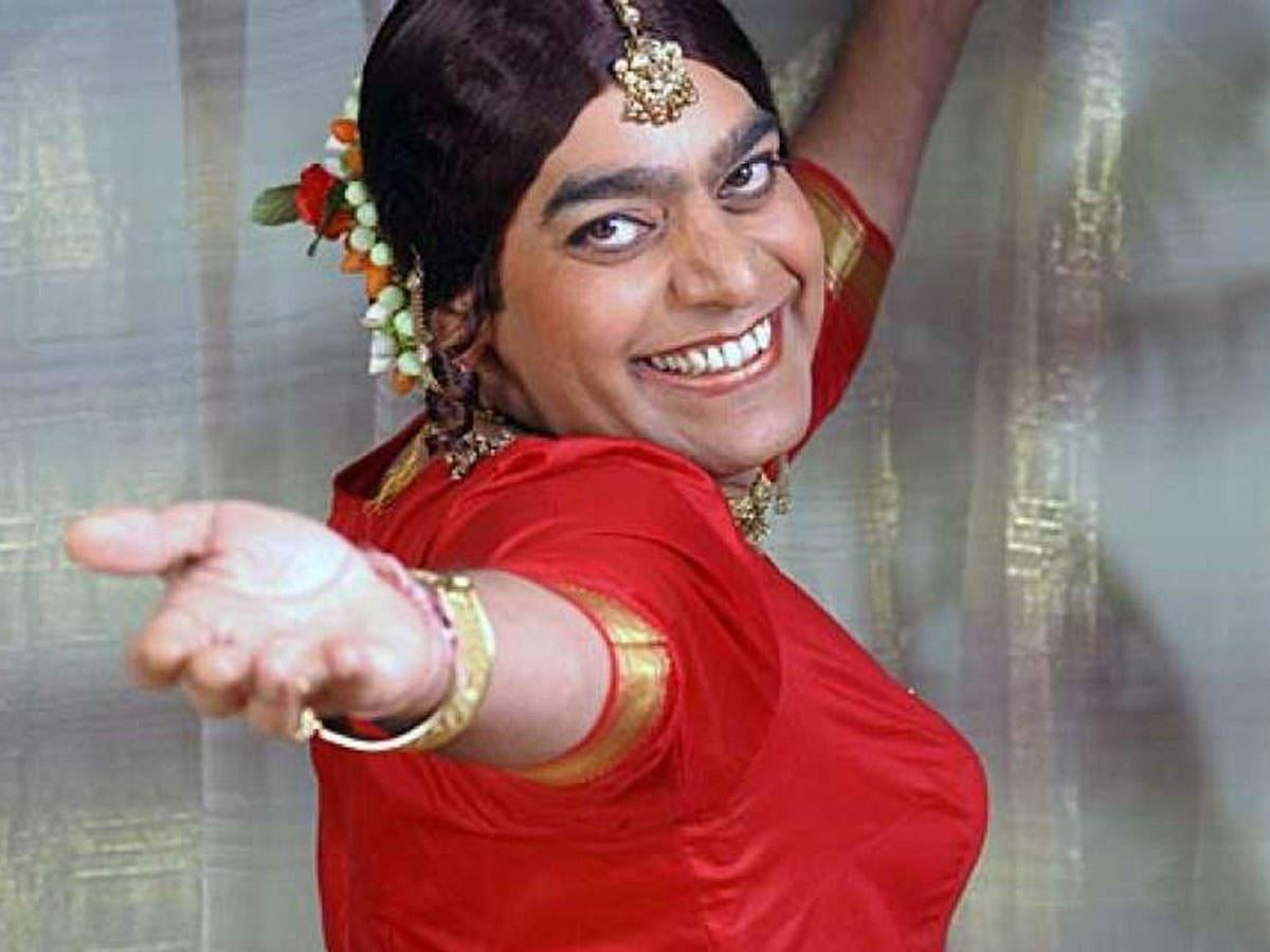 sangharsh-ashutosh