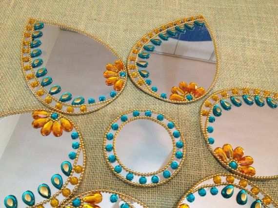 Happy Diwali 2020: Unique rangoli designs