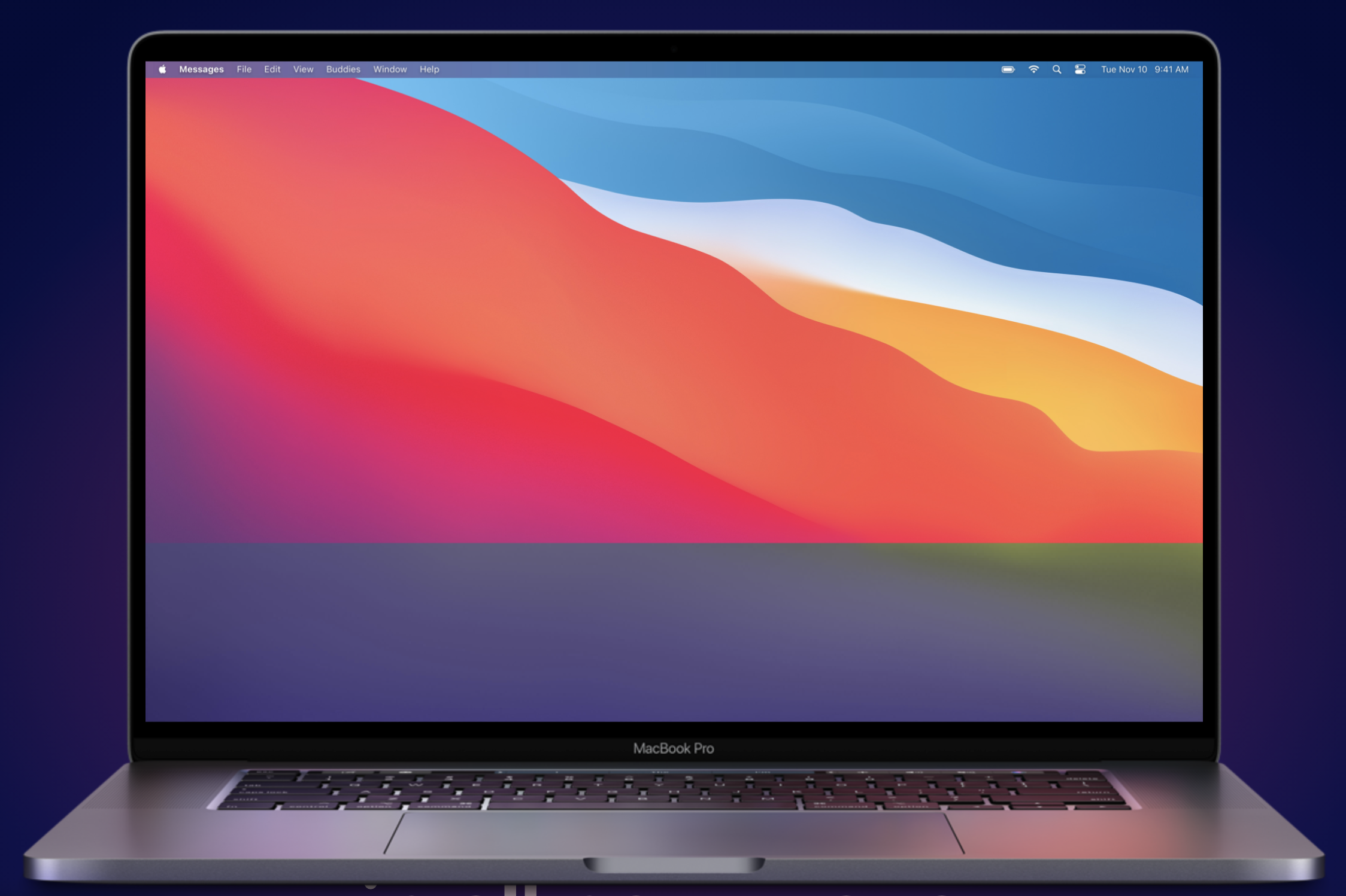 Apple to roll out macOS Big Sur operating system update on November 12