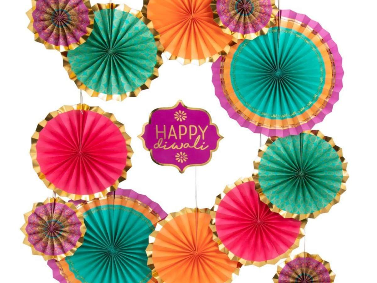 Happy Diwali 2020: Images, Quotes, Wishes, Messages, Cards, Greetings, and GIFs