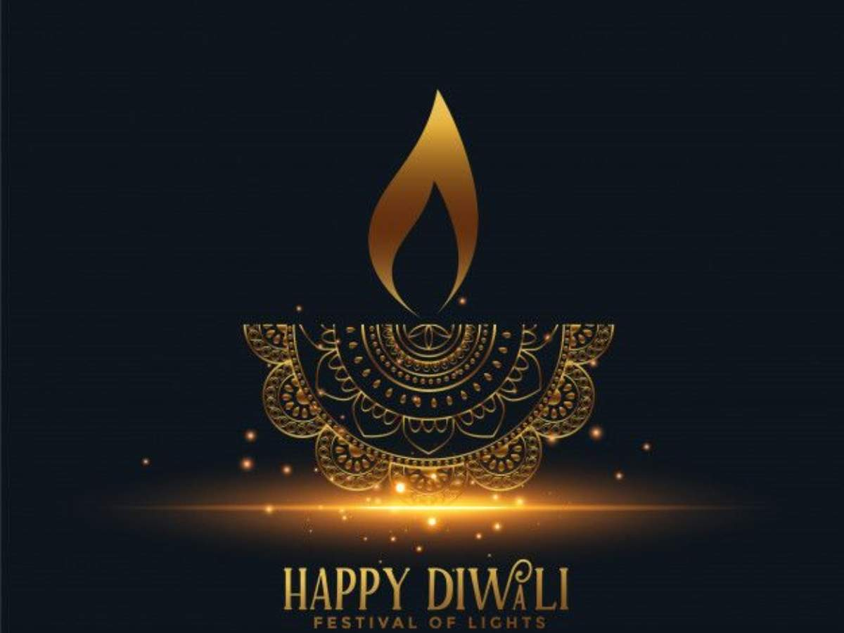 Happy Diwali 2020: Cards, Greetings, Quotes, Images and Wishes
