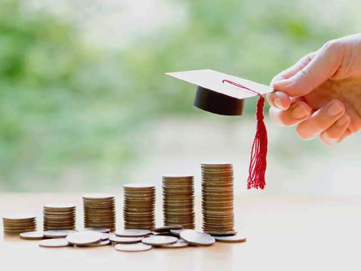 Scholarship scheme for underprivileged students instituted at IIT-B, IIT-D