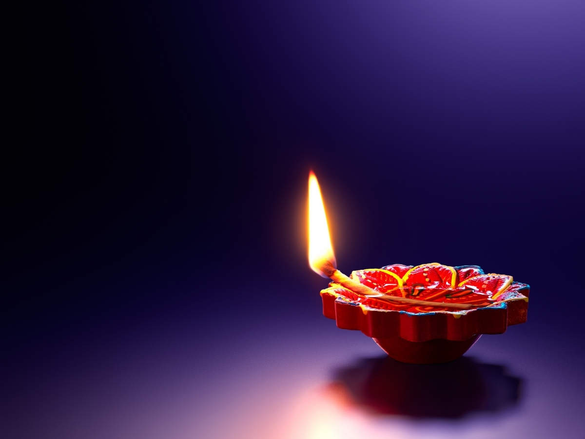 Happy Diwali 2020: Images, Quotes, Pictures and Greeting Cards