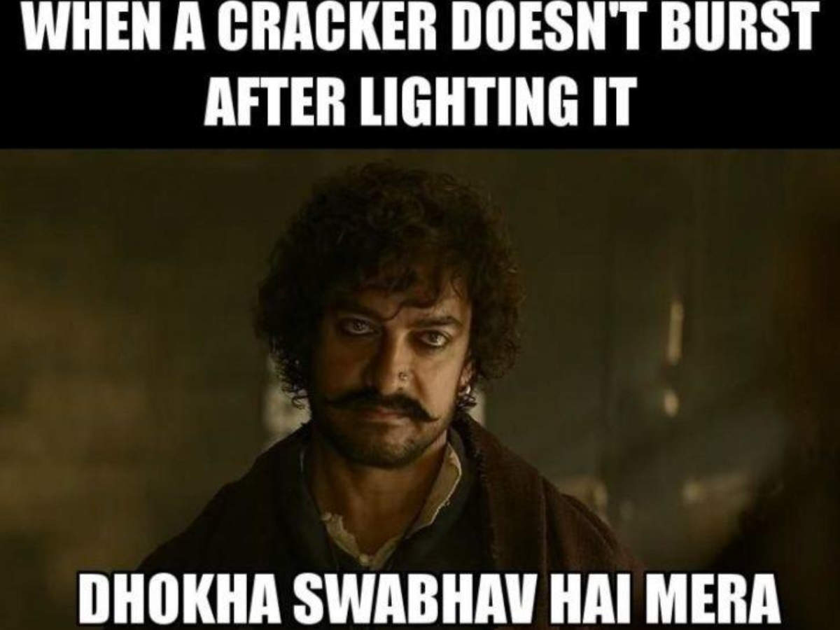 Happy Diwali Images and Memes