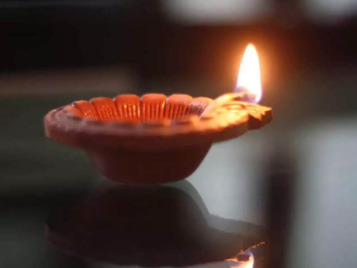 Happy Diwali 2020: Wishes, Messages, Quotes, Images, Facebook & Whatsapp status