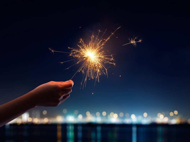 Happy Diwali 2020: Status, Photos, SMS