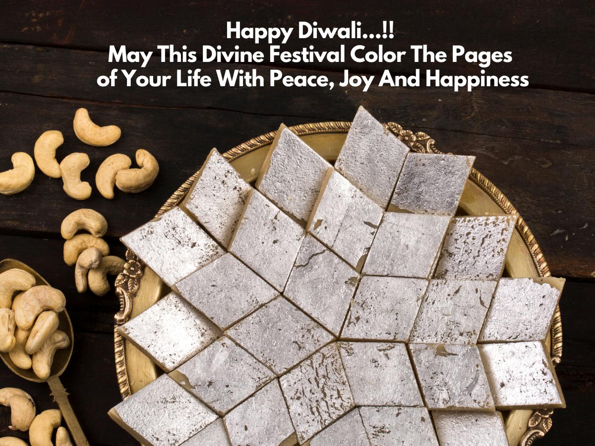 Happy Diwali 2020: Deepavali Images