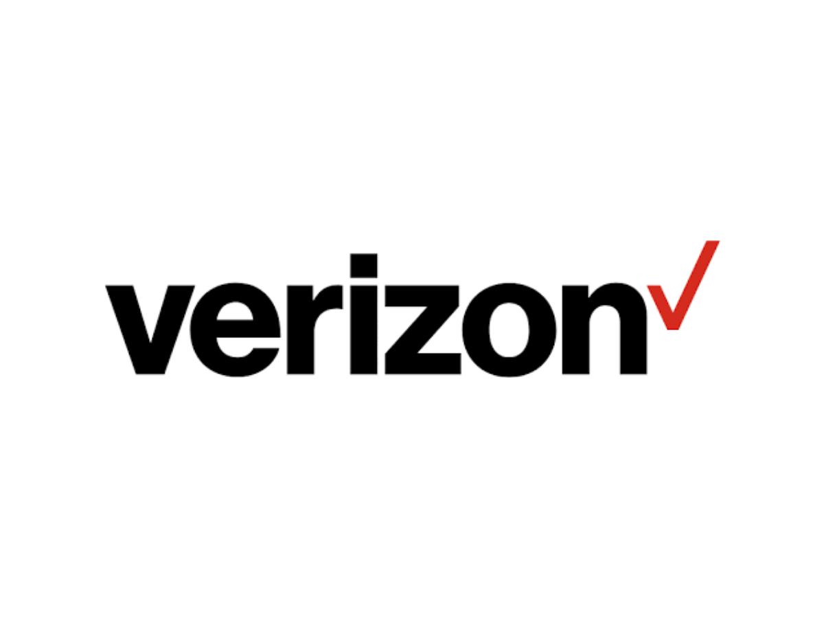 Ấn Độ sẵn sàng đóng vai trò quan trọng trong nền kinh tế toàn cầu, tương lai của công nghệ, đổi mới: Verizon Business – Tin tức mới nhất
