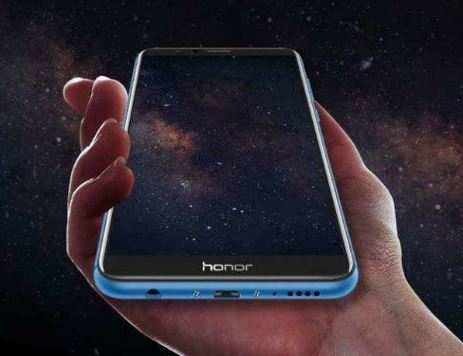 Huawei bán thương hiệu Honor cho tập đoàn đại lý – đại lý để giữ cho đơn vị điện thoại thông minh tồn tại – Tin tức mới nhất
