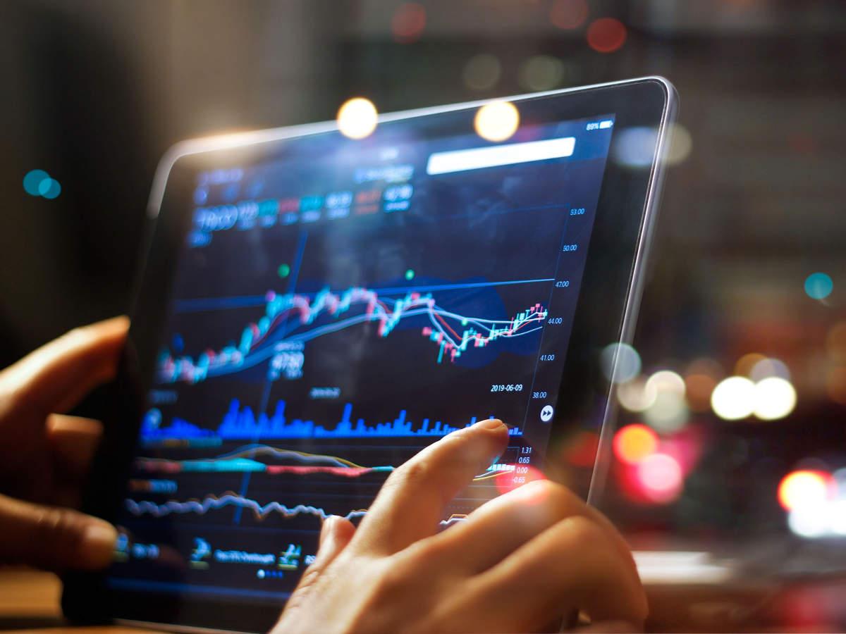 dịch vụ tư vấn tata: TCS để xây dựng giải pháp hiểu biết đầu tư cho ngành thị trường vốn – Tin tức mới nhất