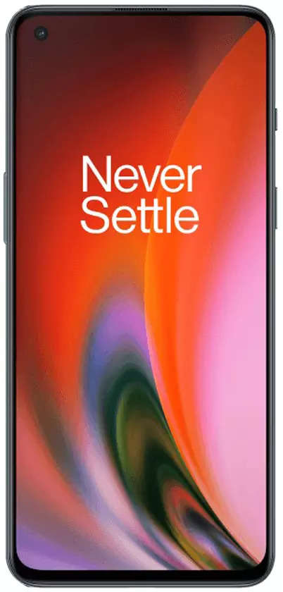 Oneplus Nord 2 5g Price In India Launch Date At Gadgets Now 23rd Jul 2021