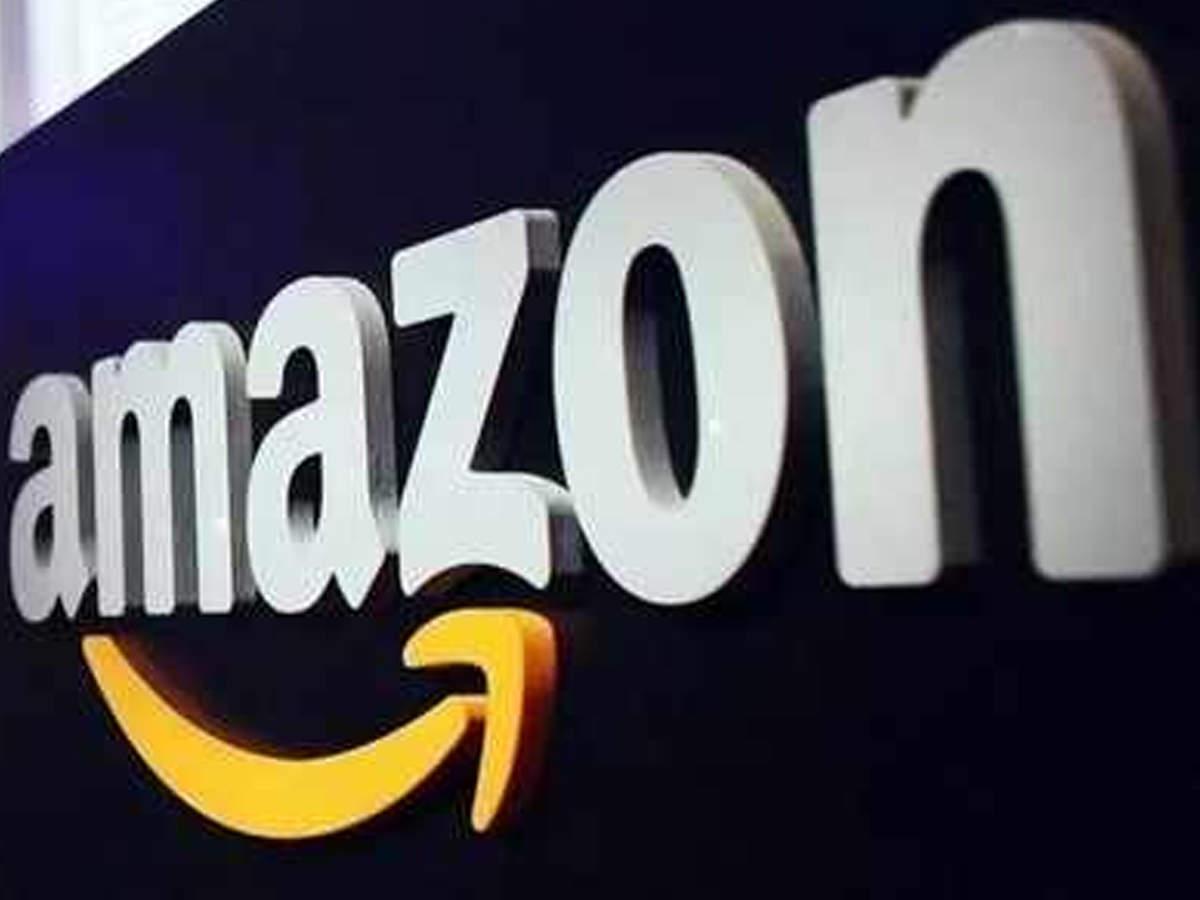 Amazon ra mắt hiệu thuốc trực tuyến trong cuộc thi mới với bán lẻ thuốc – Tin tức mới nhất