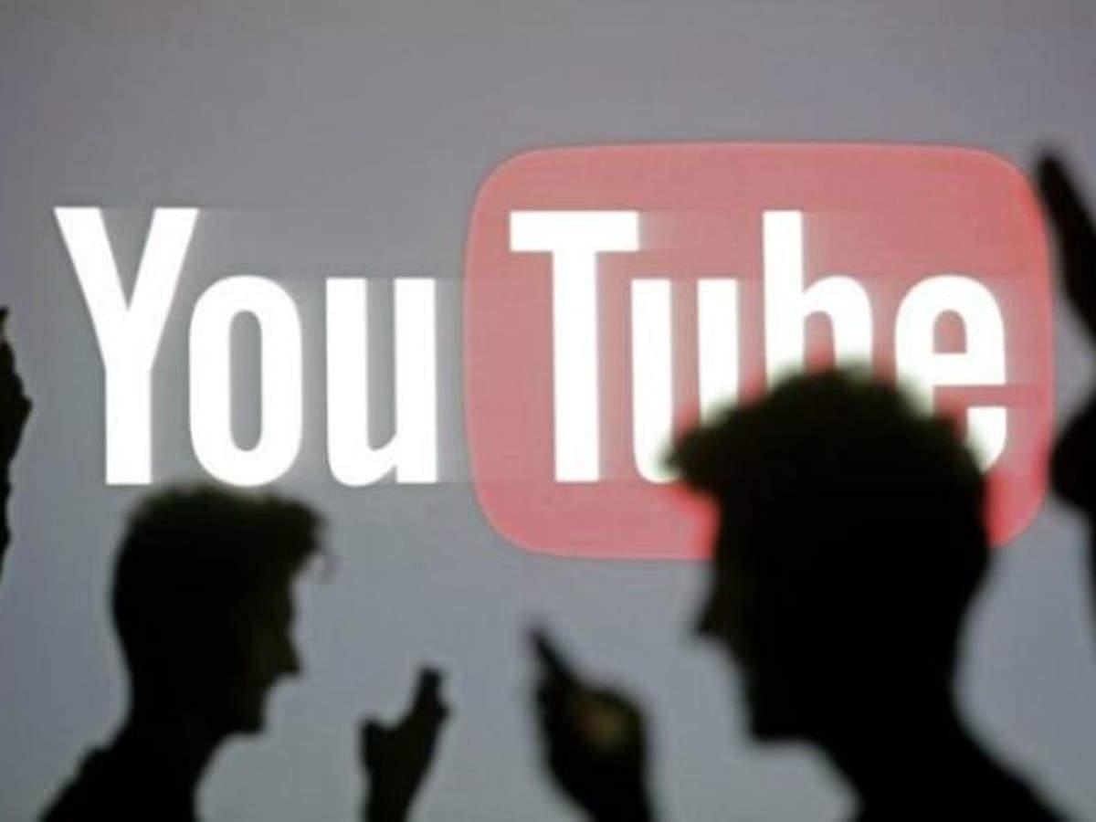 YouTube thêm liên kết về vắc xin COVID-19 để chống lại thông tin sai lệch – Tin tức mới nhất