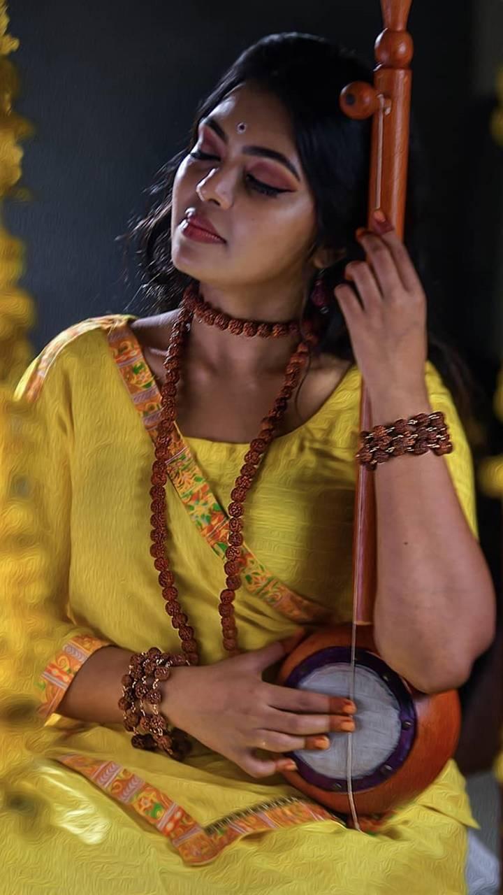 Bhakt Meera