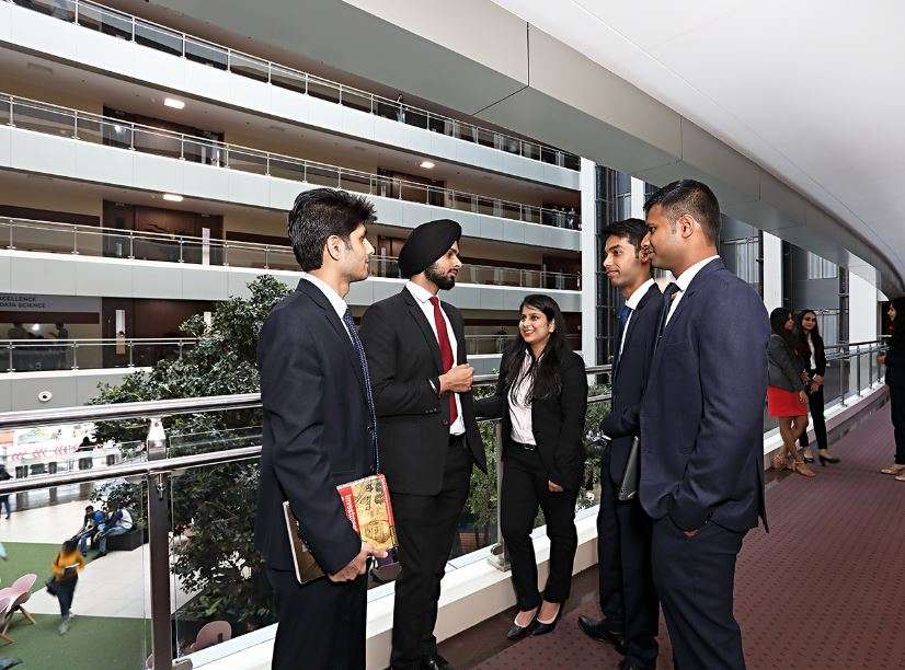 XLRI to accept GRE and GMAT scores for admission to Executive PGDM programme