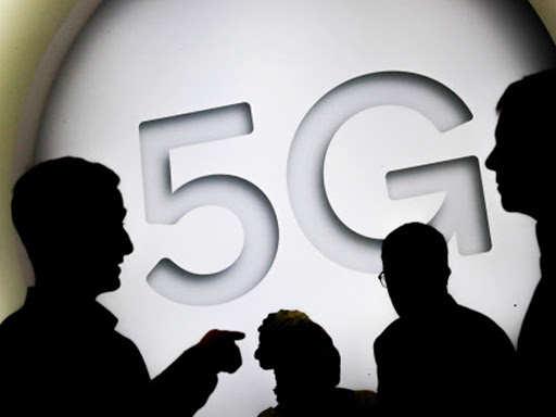 Thị trường tiêu dùng 5G toàn cầu đạt 31 nghìn tỷ USD vào năm 2030: Ericsson – Tin mới nhất
