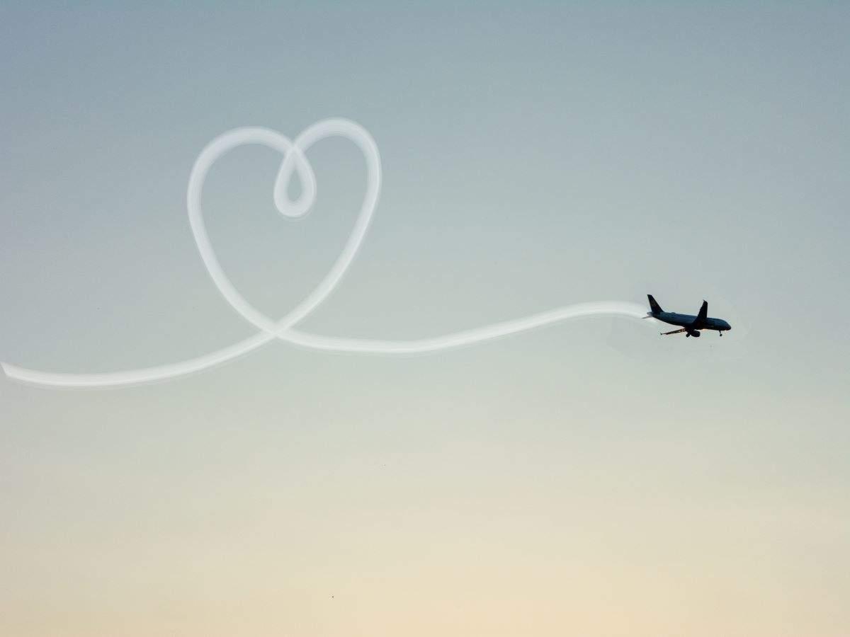 air dating