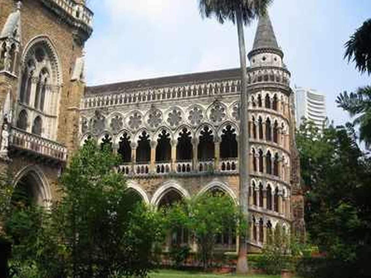 Mumbai University to hold online winter semester