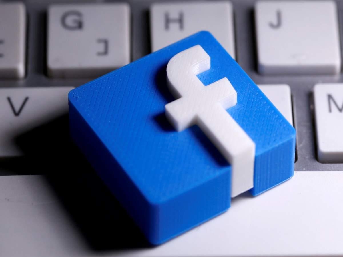 Việt Nam dọa đóng cửa Facebook vì yêu cầu kiểm duyệt: Nguồn – Tin mới nhất