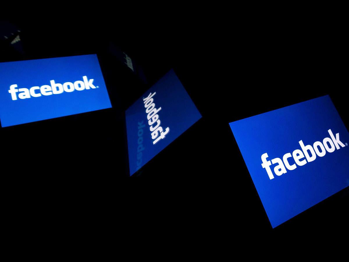 Facebook đưa ra ước tính đầu tiên về tỷ lệ phổ biến lời nói căm thù trên nền tảng của mình – Tin mới nhất