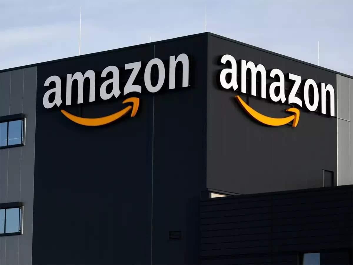 Amazon sa thải nhân viên tại dự án máy bay không người lái Prime Air – Tin mới nhất