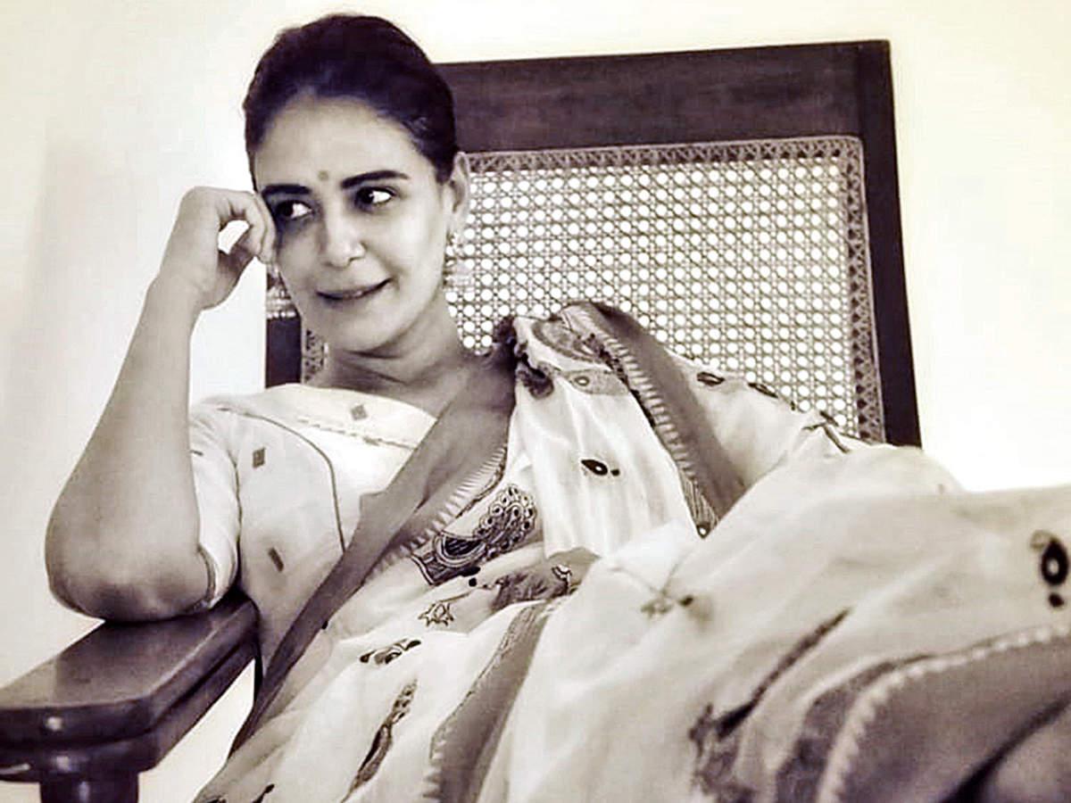 Mona Singh (BCCL)