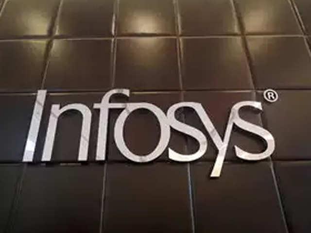ATP, Infosys gia hạn quan hệ đối tác kỹ thuật số thêm ba năm – Tin tức mới nhất