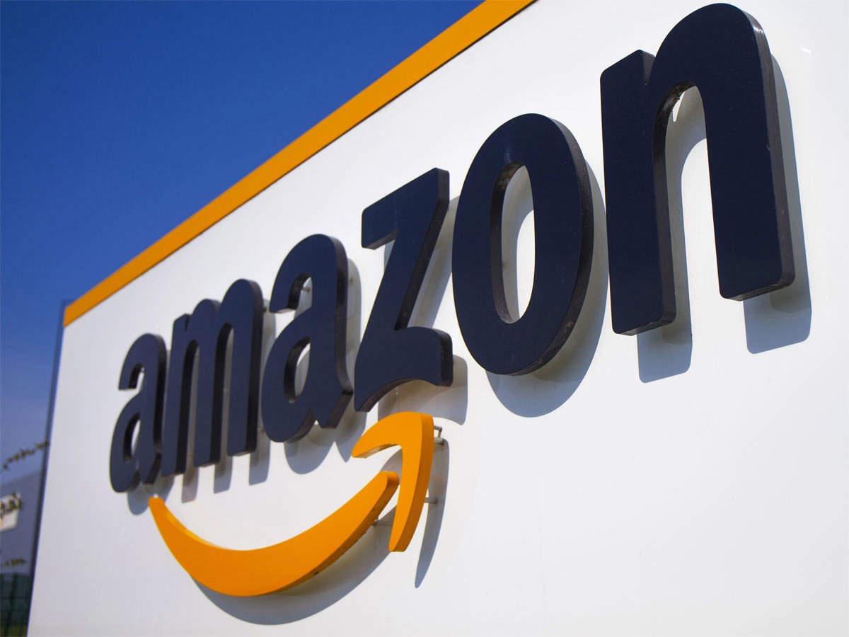 Amazon thí điểm nâng các sàn giao dịch chứng khoán lên đám mây – Tin tức mới nhất