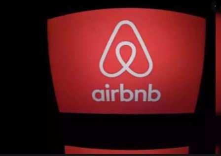 Giám đốc điều hành của Airbnb chống chọi với IPO như thế nào mà ông ấy chống lại – Tin tức mới nhất