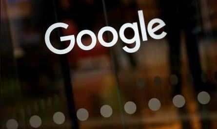 Biến thể Redmi Note 9 cấp cao nhất đi qua GeekBench