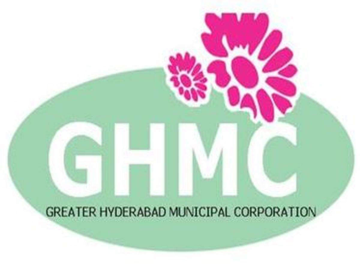 Ghmc Elections Latest News Photos Videos On Ghmc Elections 2020 Ghmc Elections Candidates And Ghmc Elections 2020 Results