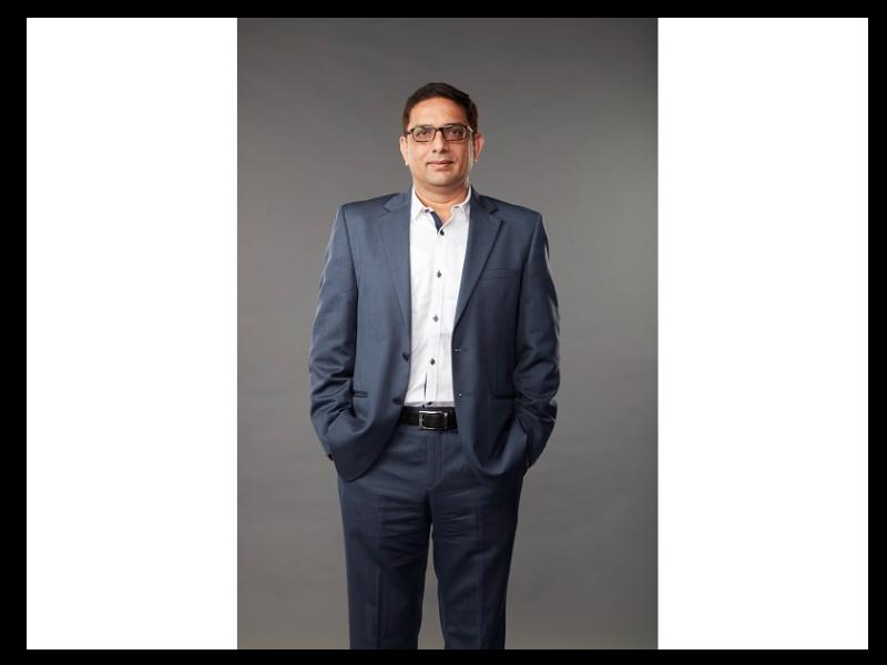 Jagdish_Mulchandani_-_Chief_Operating_Officer_Executive_President_Tim...-1