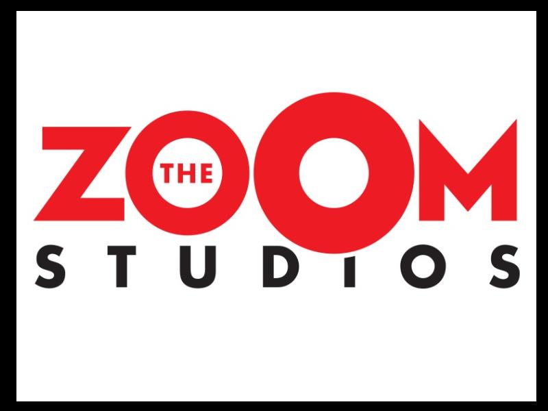 The_Zoom_Studios_logo