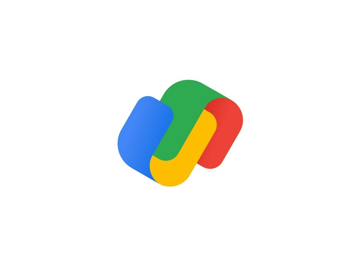 Google Pay to remove payments on web app, will start charging transfer fee – Latest News