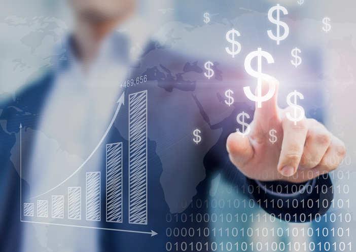 Công ty thanh toán Cashfree có trụ sở tại Bengaluru huy động được 35 triệu đô la – Tin tức mới nhất